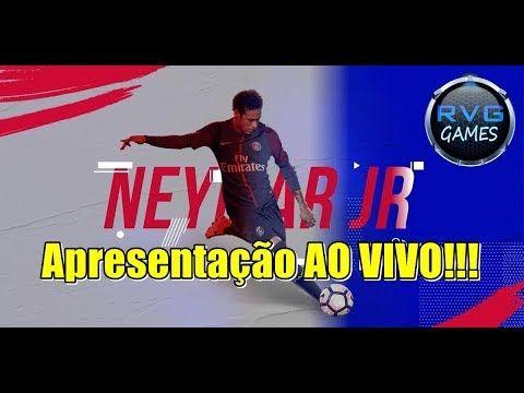rvgrapha, rvgrapha7, rvgrapha games, Neymar Apresentação AO VIVO - Paris Saint-Germain #PSG #NEYMAR, Neymar LIVE PSG, NEYMAR LIVE PARIS, Neymar ao vivo chegando ao PSG, PSG LIVE NEYMAR, Entrevista completa NEYMAR, Neymar chega ao PARIS SAINT GERMAIN, PSG NEYMAR LIVE, NEYMAR ARRIVE PSG, neymar 10 PSG live, neymar se apresenta ao psg, neymar LIVE, Neymar en direct, NEYMAR LIVE PSG INTERVIEW, neymar live interview PARIS, Neymar chega ao PSG, Neymar T-shit 10 PSG