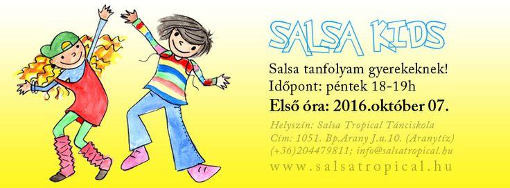 . : Salsa Tropical Tánciskola - salsa tánctanfolyam, salsa oktatás :: Autentikus kubai salsa, kubai tanárral!!! Aktuális hírek új kezdő salsa tánctanfolyamokról, salsa stílus órákról, gyerek salsáról, workshopokról, salsa bulikról, salsa hétvégékről, nyári salsa táborról! : .