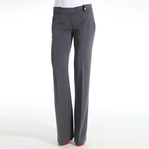 Pantaloni donna Elisabetta Franchi