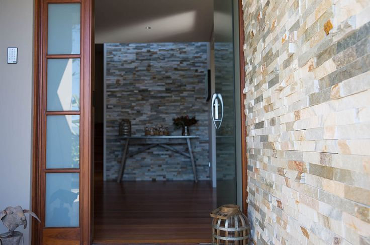 Each different textured stone creates a unique effect on each panel. Stacked stones are designed to clad a wall to make it as a feature. These stone panels are easy to glue it on just like stone tiles and compliments any wall. Visit our website to learn the various characteristics of each stone and receive individual assistance in choosing just the right product to beautify your home and garden http://ow.ly/AUw8300yPsa