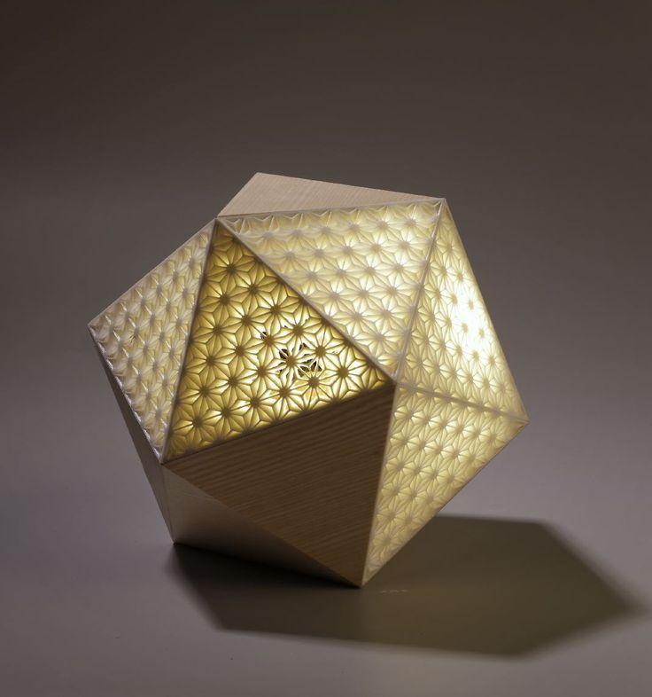 Paris Design Week , Now le Off. Objet domestrique en bois massif et impression 3D. DididerVersavel -designer/ Jean-Marc Estaque -ébéniste / Crédit Photo : Marc-Mesplie
