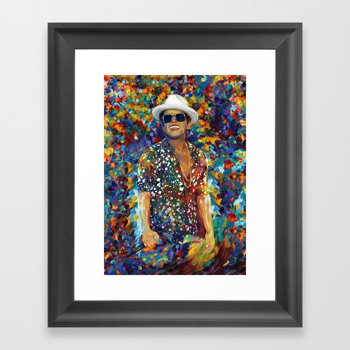 mars abstract Framed Art Print @societygreenlight8 #framedartprint #Painting #Painting #Oil #Digital #Acrylic #Streetart #mars #Music #Pop #Rock #Rnb #Dance #Hipster #Fanarts #Freestyle #Breakdance #Groovin #Vangogh #Fullcolor #Geek #Comics #Danceparty