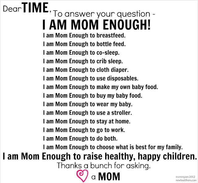 Beautifully written!: Families Quotes, Mommyom, Favorite Things, Stuff, Dear Time, Mommy Om, I'M, I Am, Time Magazines