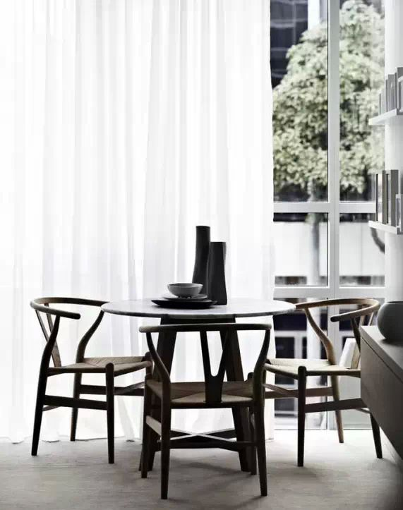 35 best images about Dinning Room on PinterestHome interior