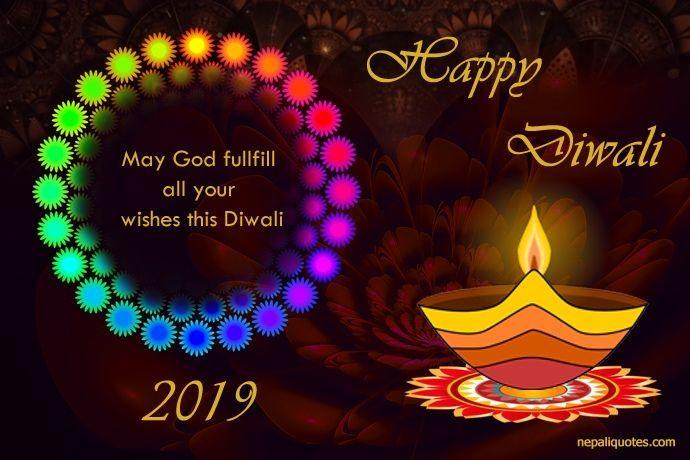 Happy Diwali 2019 Images In Hd Download Diwali Celebration Images Happy Diwali Happy Diwali Photos Happy Diwali Images Happy diwali hd wallpaper download