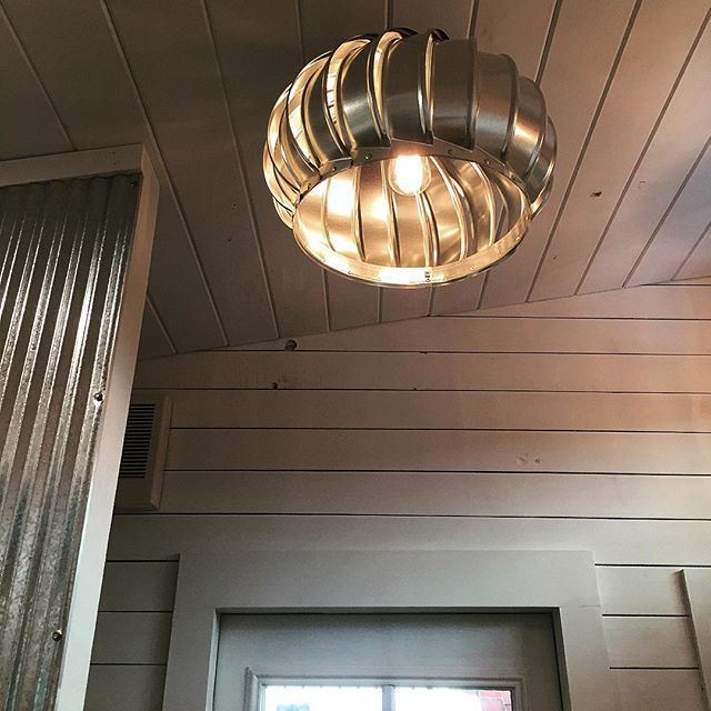 17 best images about lighting hardware on pinterest for 6 bathroom roof vent