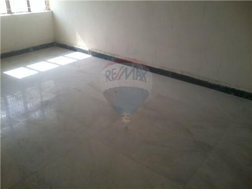 House - For Rent/Lease - Coimbatore, India