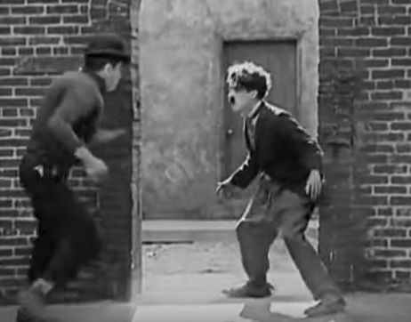 The Five Greatest Silent Films