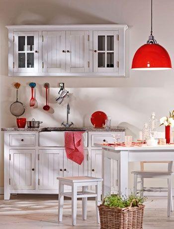 Freestanding Kitchen Island Unit 10 best freestanding kitchens images on pinterest | dream kitchens