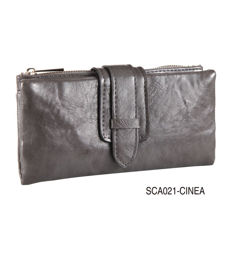 Carteira - SCA021 Cinea
