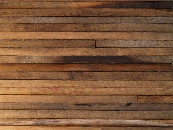 reclaimed wood flooring for sale lumber yard los angeles siding planking decking barn planks lowes