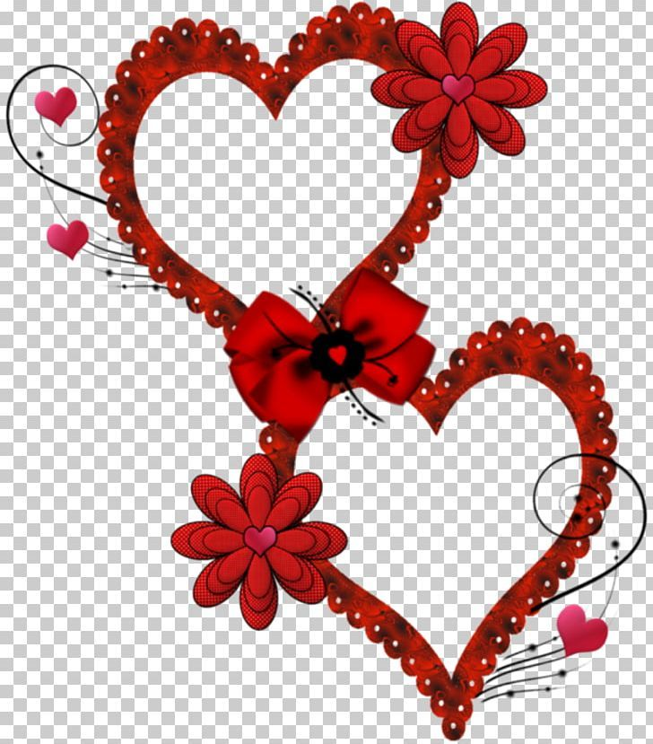 Heart Love Photography Valentine S Day Png Broken Heart Butterfly Drawing En Guzel Flower In 2020 Love Photography Flower Download Valentines