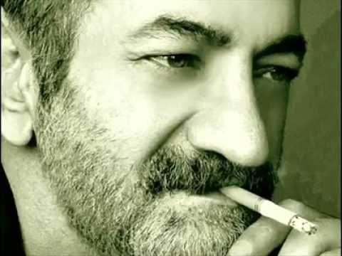 YUSUF HAYALOĞLU ;;HAYAT NEDİR Kİ ANNE ( www.lazibore.com ) fındıklı