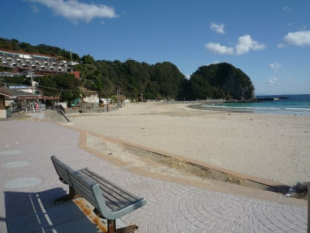 伊豆下田は開国の歴史と良質の温泉、新鮮な海の幸、美しい白砂のビーチを楽しめるオーシャンリゾートです。