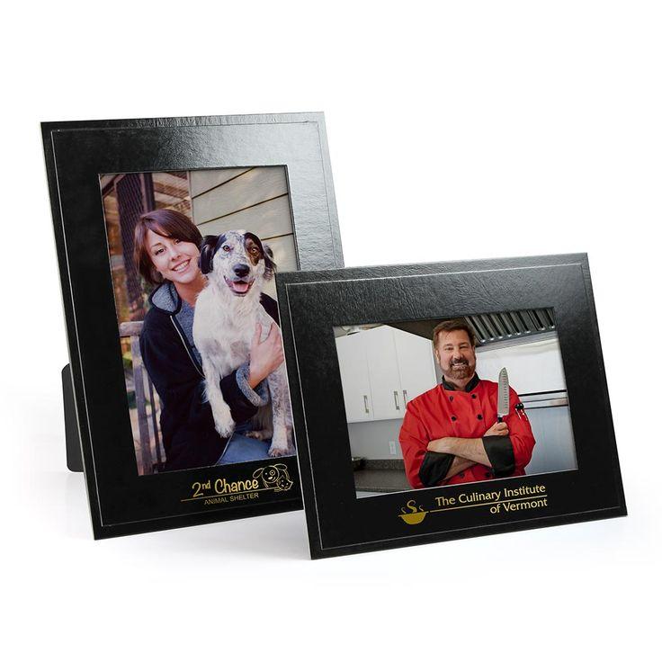 Best 12 Photo Frames and Photo Folders ideas on Pinterest | Frame ...