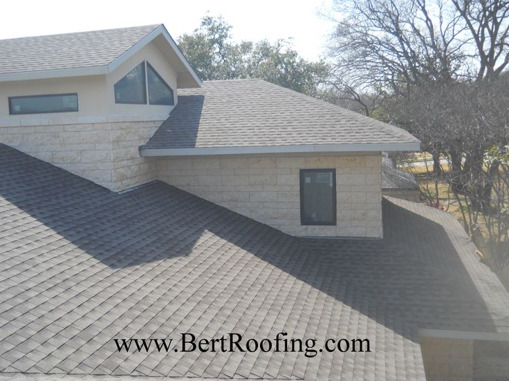 GAF Roofing: Timberline HD Composition Shingle | GAF Building Products | GAF  Roofing Contractors ...
