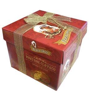 Festoso Panettone Classico