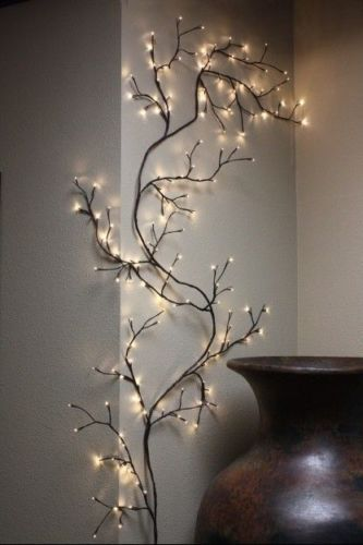 Best 25+ Tree branch decor ideas on Pinterest