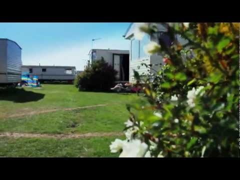 ParkHolidays UK - Holiday Home Onwership at Winchelsea Sands Holiday Park