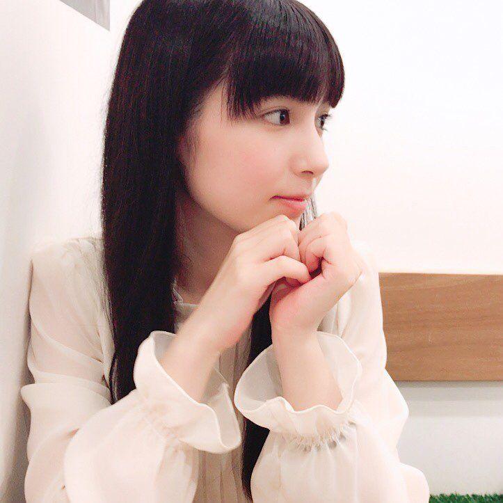 """10.6k Likes, 240 Comments - 佐生 雪(yuki sasou) (@yuki_sasou) on Instagram: """"Today, I bought new clothes  #me #today #clothes #happy #white"""""""