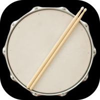 Drum Kit av CrimsonJet, Inc.