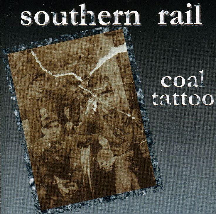 Southern Rail -