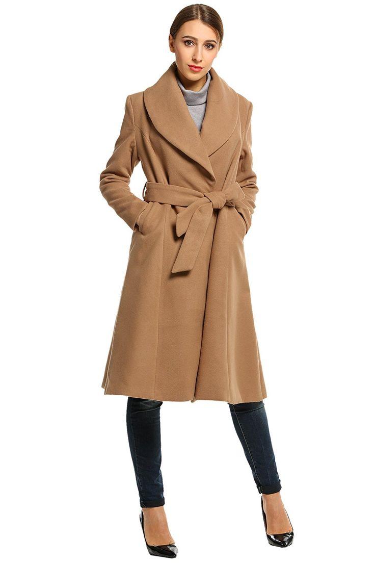 Ladies petite long coats, fatty porn vids