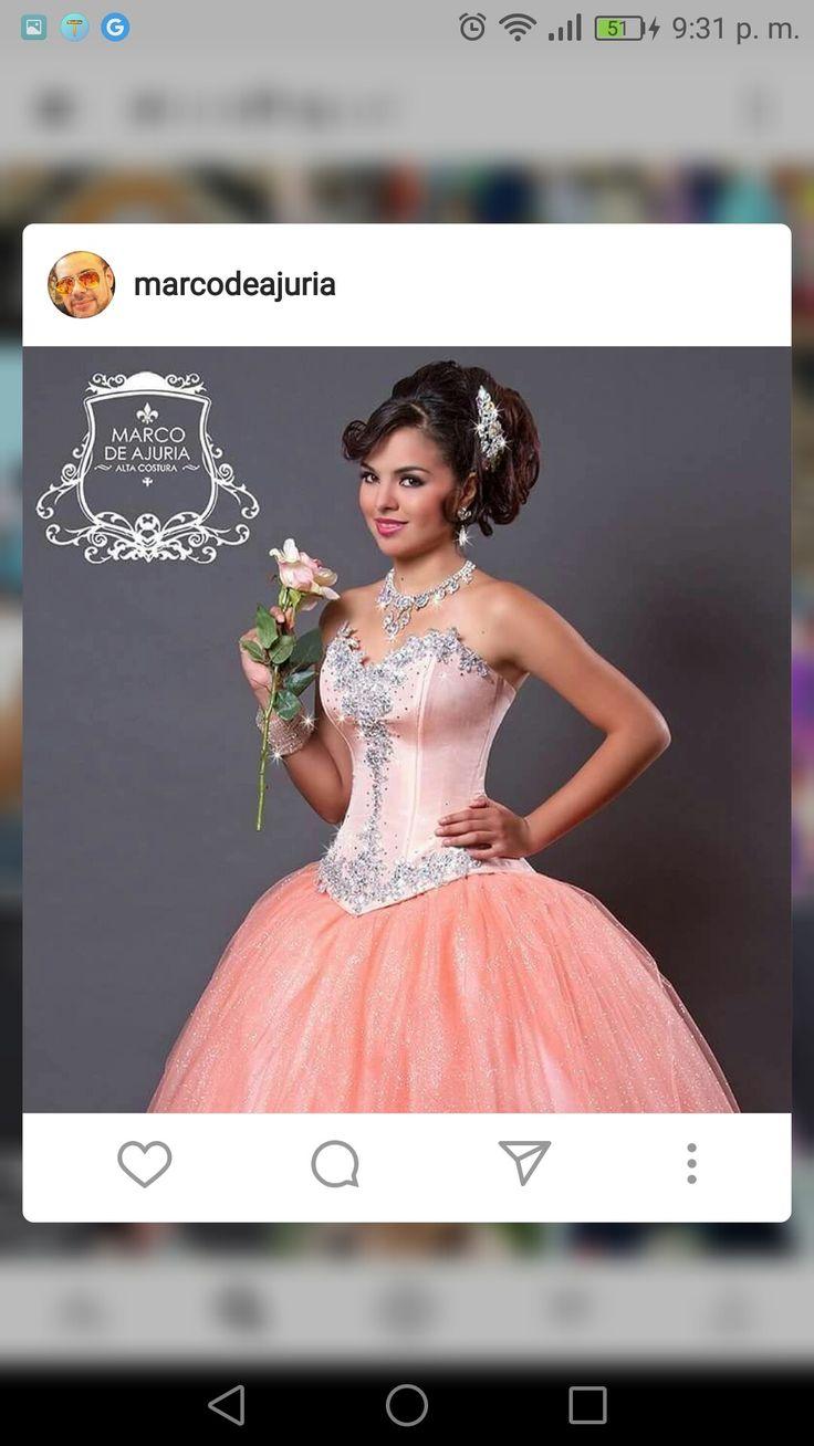 20 best alis images on Pinterest | Baile de graduación, Vestido de ...