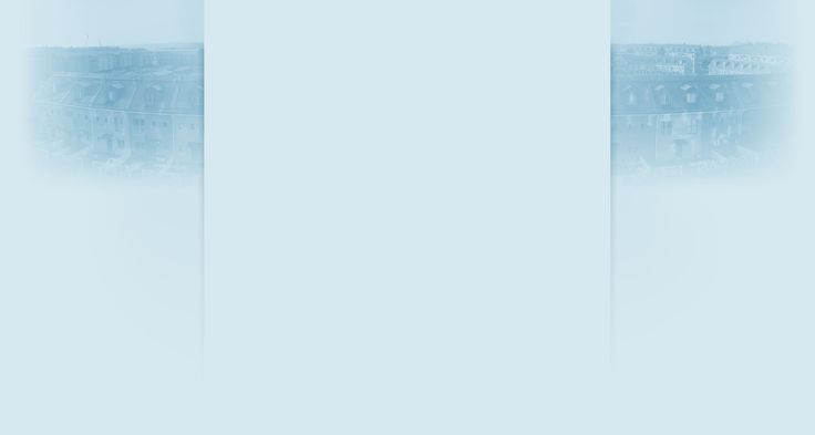 Vantaan kaupunki - Liikuntavälipala -kortit