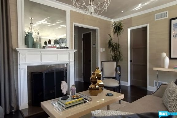 28 best images about just jeff lewis on pinterest - Interior therapy with jeff lewis ...