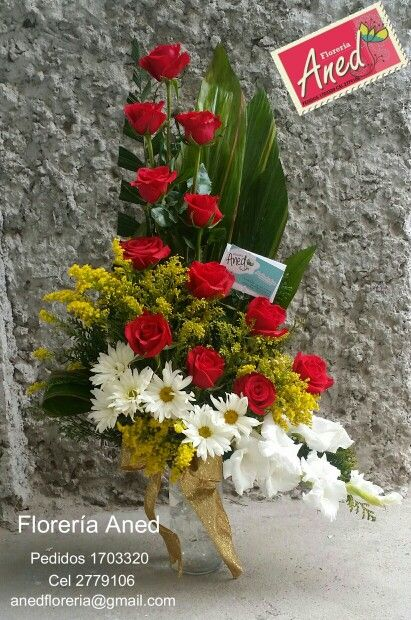 1800flowers instagram