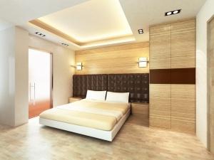 oltre 25 fantastiche idee su soffitto di camera da letto su ... - Controsoffitti Camera Da Letto