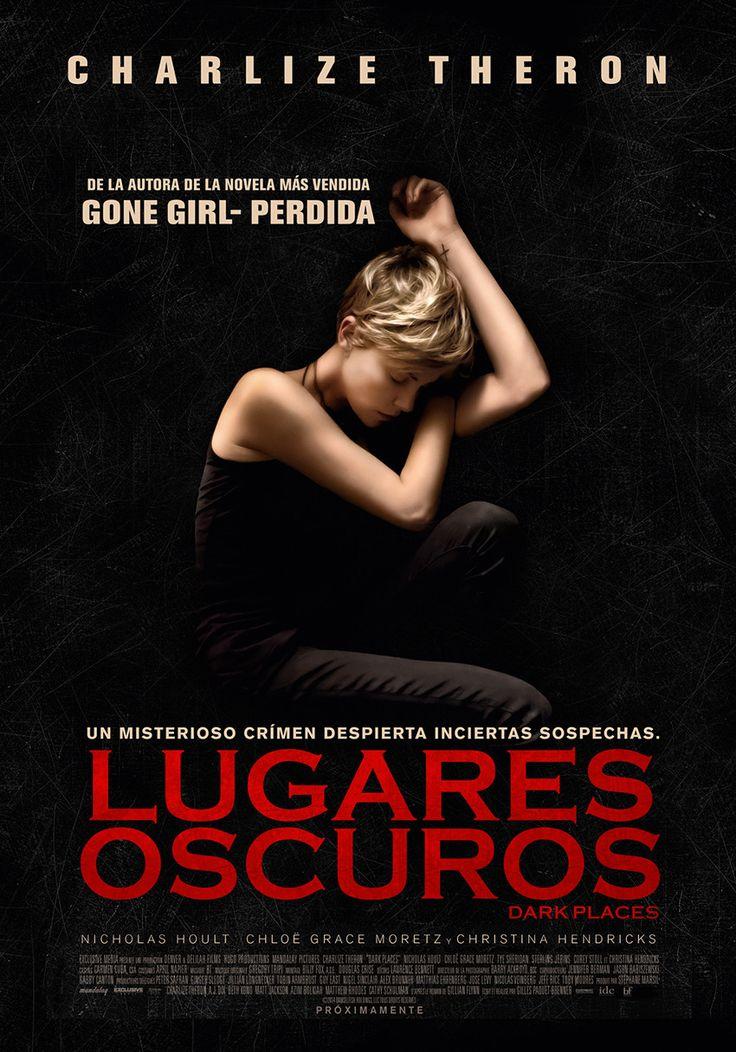 Lugares oscuros (2015) - Ver Películas Online Gratis - Ver Lugares oscuros Online Gratis #LugaresOscuros - http://mwfo.pro/18365120