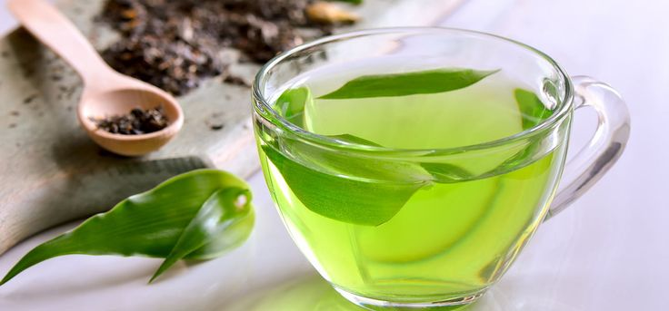 When we usually talk about green tea, we always tend to emphasise how healthy and good it is for us, but most of us are unaware of the side effects associated with it.