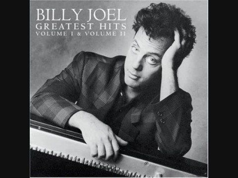 #7: New York State of Mind by Billy Joel. This song is about one of the most iconic cities in America. For a century, people have dreamed of going to New York City, The City of Dreams. Perhaps it was all hype for some, but for others, it was their escape, and their ultimate idea of what America was all about. Some people were just able to lose themselves in the culture and opportunity.