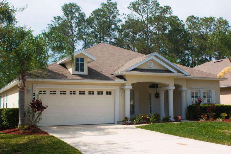17 best ideas about plantation floor plans on pinterest for Fleming homes floor plans
