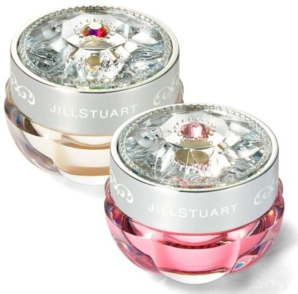Jill Stuart リップバーム(フルーツ リップバーム N ビューティー beauty) Gorgeous Lip Balm on ShopStyle