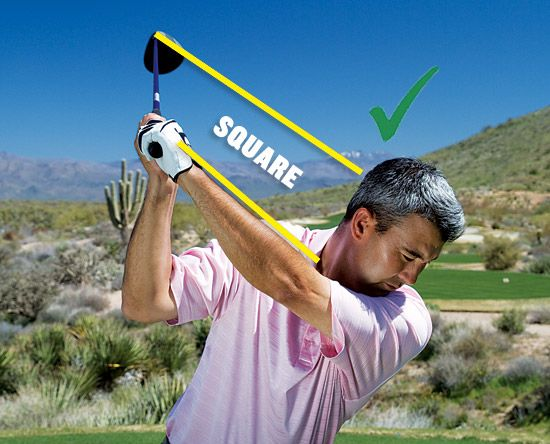 If you want to fix your slice you need to understand the direct relationship the control/glove hand has with the actual clubface and on how the path, angle and impact position directly affect the ball flight, spin and distance the golf ball travels.  No matter what you swing mechanics are if you can square the clubface through impact and improve your swing path you can eliminate the slice and start hitting more fairways and greens. www.game-inglove.com #gameinglove Game-inglove