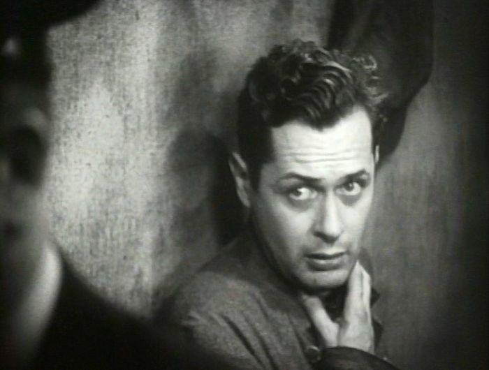 The Particulars of the Picture Kent … Robert Montgomery Morgan … Chester Morris Butch … Wallace Beery The Big House: Breaking Out Human cruelty, as deep a field as it is, has almo…