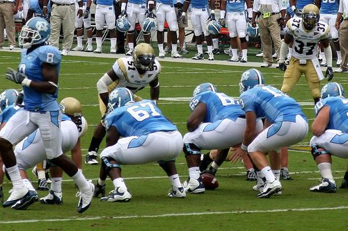 North Carolina Tar Heels Football | north carolina tar heels football