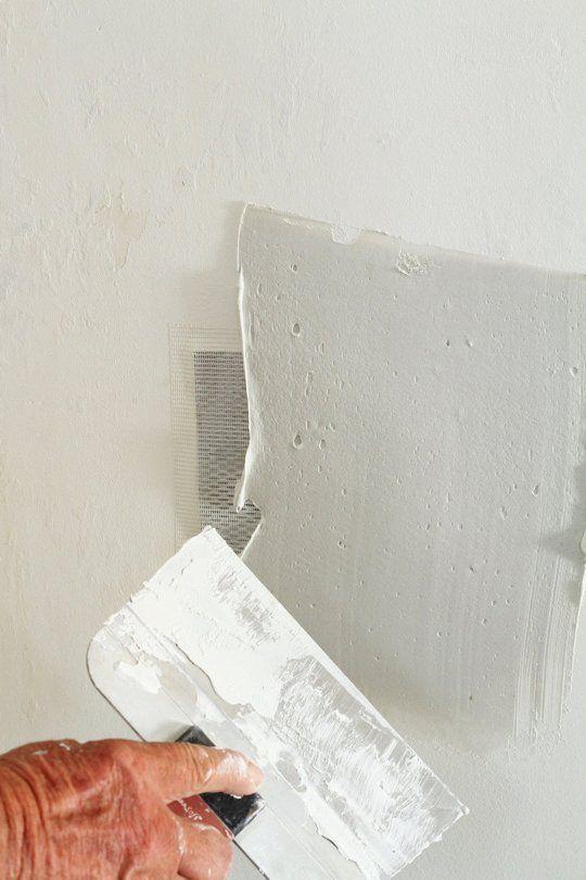 how to plaster walls Part - 16:  how to plaster walls idea