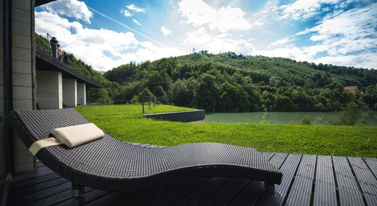 Atra Doftana, Valea Doftanei, Romania