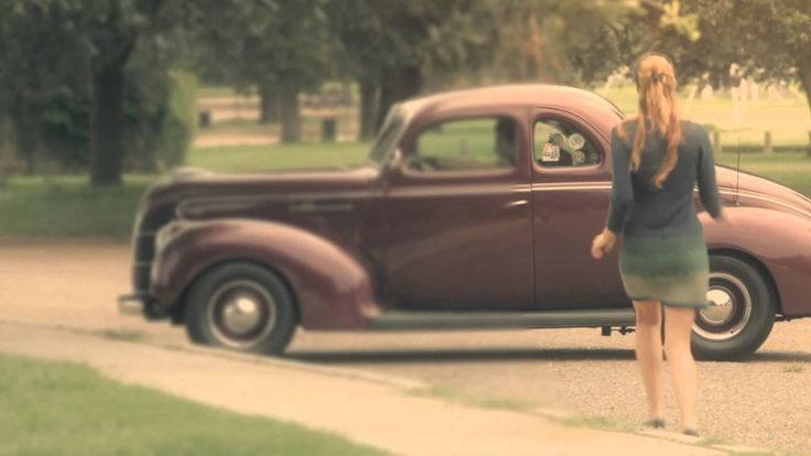 G-Eazy - Runaround Sue ft. Greg Banks VIDEO  Pretty cool re-do on the song!