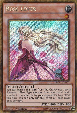 28 best Yu-Gi-Oh! Plant Card list images on Pinterest   Plants ...