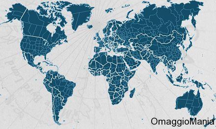Concorso fotografico: vinci biglietti aerei o coupon Amazon - http://www.omaggiomania.com/concorsi-a-premi/concorso-fotografico-vinci-biglietti-aerei-o-coupon-amazon/