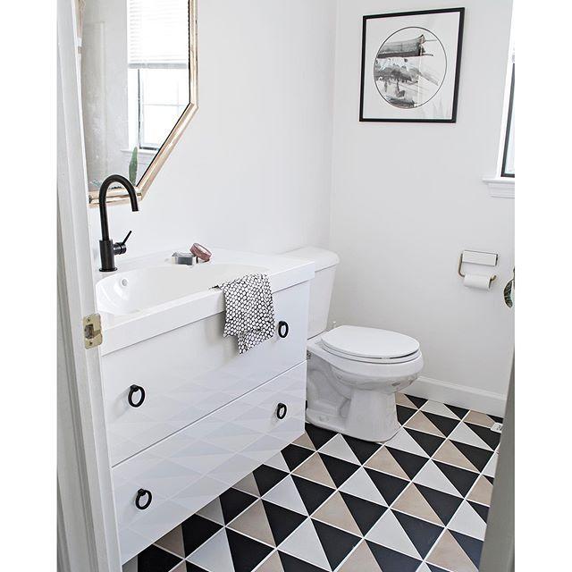 48 best Rénovation maison de Grezac images on Pinterest Homes, For