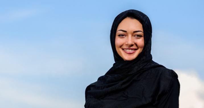 مريم الراجحي فتاة سعودية تبحث عن زوج جاد راسلني واتس صور سعوديات Hijab Fashion