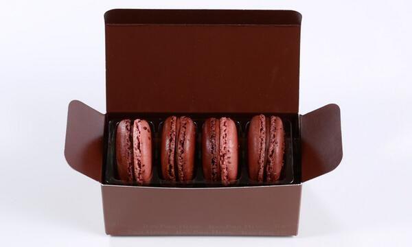 ban chocolate valentine 2014