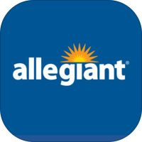 Allegiant by Allegiant Travel Company