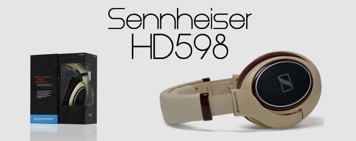 "Headphones Unboxed voted the Sennheiser HD598 as the Most Comfortable Headphone of 2015. ""The Sennheiser HD598 combines luxurious comfort and unbeatable sound.""  https://livesoundwave.com/en-us/livesoundwave/shop_by/music_genre/blues_jazz/sennheiser-hd-598-over-ear-headphones"